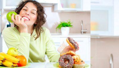 Greşeli de alimentaţie care provoacă constipaţia