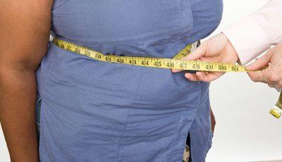 Ce vitamină îţi lipseşte în organism, dacă eşti grasă?