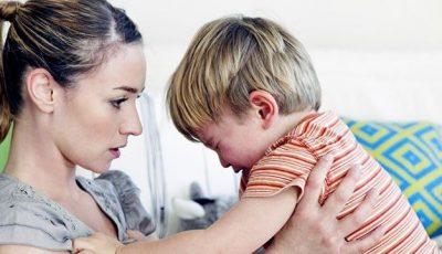 Irina Petrea răspunde la întrebările părinţilor
