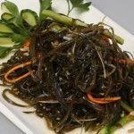 Foto: Te-ai gândit să incluzi alge marine în dieta ta? Iată câteva reţete