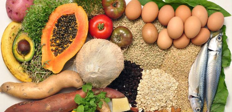 Foto: Cea mai sănătoasă dietă concepută de medici