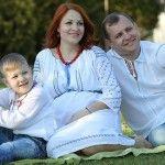 Foto: Aurel Chirtoacă va deveni tată de sărbători