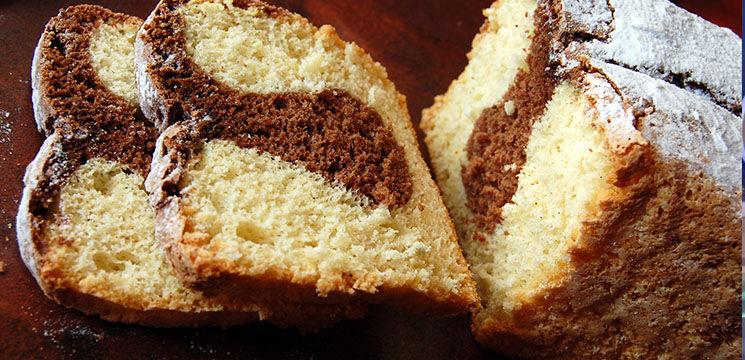 Foto: Ce foloseşti în prăjituri: bicarbonat de sodiu sau praf de copt?