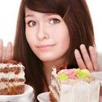 Foto: Vrei să scapi de pofta de dulce? Mănâncă…
