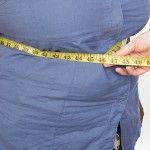 Foto: Ce vitamină îţi lipseşte în organism, dacă eşti grasă?