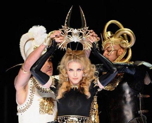 Madonna_01_64ae215191