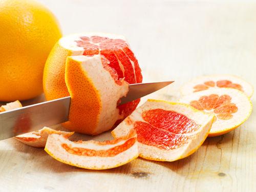 Pink-grapefruit_1