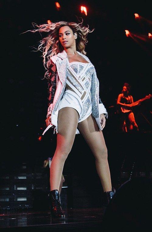 RTEmagicC_Beyonce_06.jpg