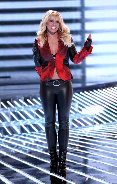 RTEmagicC_Britney-spears.jpg