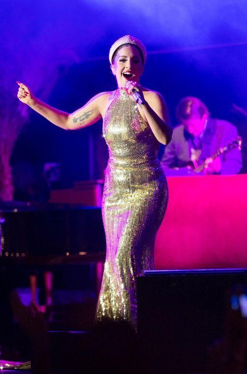 RTEmagicC_Lady-Gaga_03.jpg