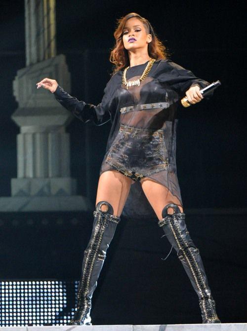 RTEmagicC_Rihanna_16.jpg
