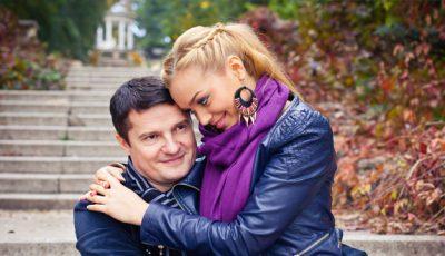 4 reguli de frumusețe de la Kornelia Ștefăneț