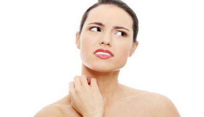 Remedii naturale pentru eczeme și psoriazis