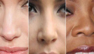 Forma nasului îți dezvăluie personalitatea: Află ce calități și defecte ai!