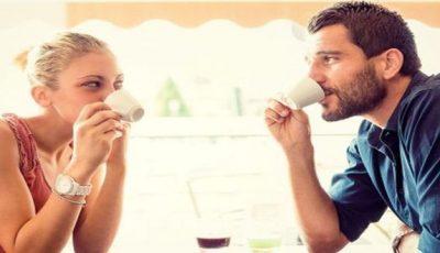 Metoda care prezice durata unei relaţii
