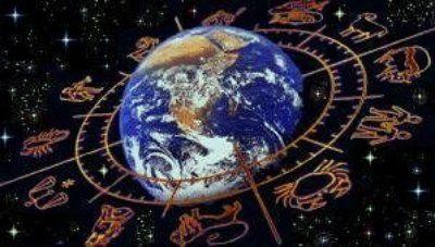 astrologie_kartenlegen-1-