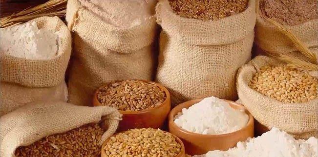 cereale_bursa1