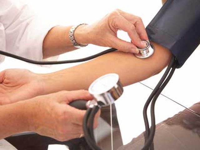 dieta-dash-para-controlar-la-presion-arterial