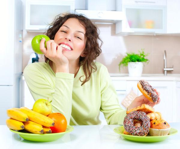 alimente laxative pentru adulti