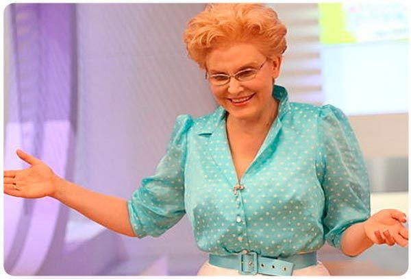 elena-malysheva-boretsya-za-erekciyu-muzhchin