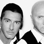 Foto: 5 sfaturi cu stil de la Domenico Dolce și Stefano Gabbana!