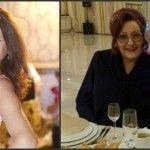 Foto: Cum arătau interpretele din Moldova  acum 27 de ani!