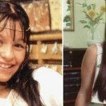 """Foto: Fiica lui Jade din """"Clona"""" pozează doar în lenjerie intimă. Vezi cum arată la 23 de ani!"""
