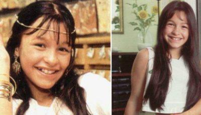 """Fiica lui Jade din """"Clona"""" pozează doar în lenjerie intimă. Vezi cum arată la 23 de ani!"""