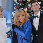 Foto: Alla Pugaciova nu va cânta la concertele de Revelion. Motivul te va uimi!
