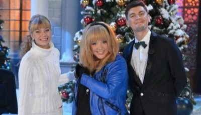 Alla Pugaciova nu va cânta la concertele de Revelion. Motivul te va uimi!