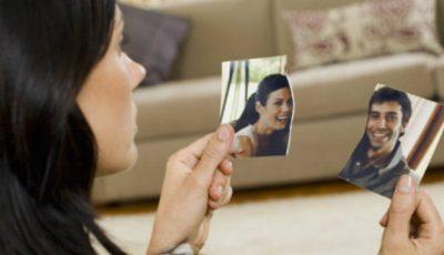 Cum să depășești emoțiile negative legate de o despărțire