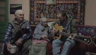 Cristofor Aldea-Teodorovici le vine în ajutor bunicuțelor talentate!