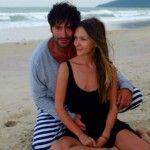 Foto: Adela Popescu a fost cerută în căsătorie