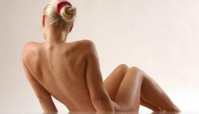4 poziţii în care vaginul tău va părea mult mai strâmt