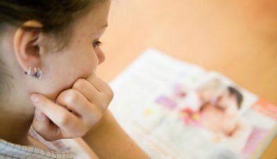 Studiu şocant: Vârsta potrivită pentru începerea vieţii sexuale este …
