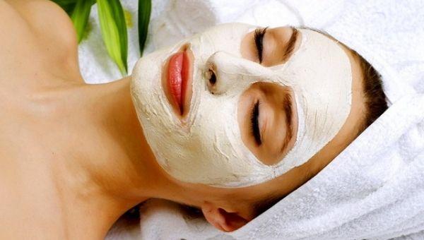 masca-faciala