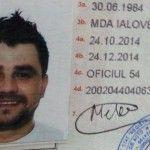 Foto: Păzea!!! Anatol Melnic va urca la volan