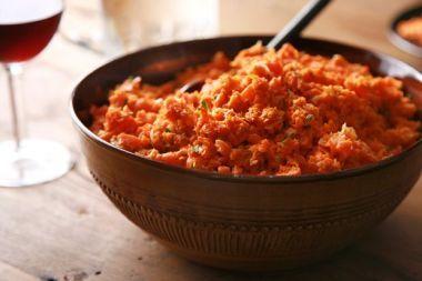 piure-cu-morcovi-praz-si-patrunjel_size5