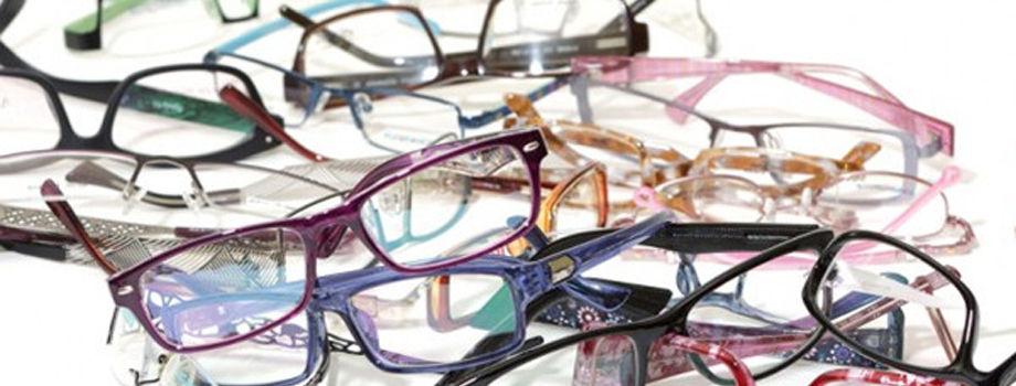 rame-ochelari-optica