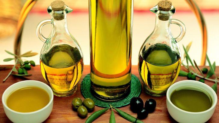 spanish_olive_oil_51163000