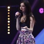 Foto: A fugit de-acasă ca să participe la X Factor!
