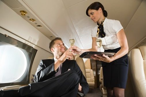 stewardesa-34647