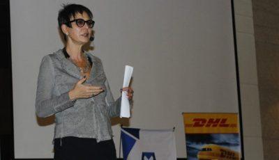 """Irina Hakamada:"""" Banii și dependența îți fură energia. Scapă de ele"""""""