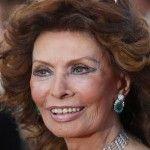 Foto: Sophia Loren, mărturisire uluitoare despre operaţiile estetice!