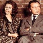 """Foto: Sophia Loren: """"După două sarcini pierdute… nu mai vedeam pentru ce să trăiesc"""""""