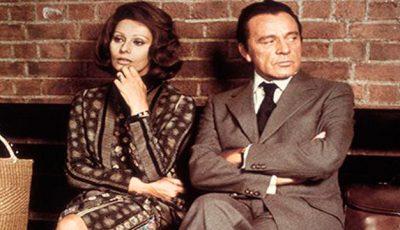 """Sophia Loren: """"După două sarcini pierdute… nu mai vedeam pentru ce să trăiesc"""""""