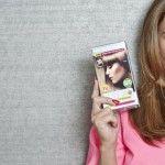 Foto: Cum îndepărtezi culoarea nedorită a vopselei de păr, fără amoniac sau chimicale