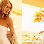 Cameron Diaz va îmbrăca rochia de mireasă