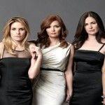 Foto: Top 5 femei cu care bărbații nu vor să se însoare