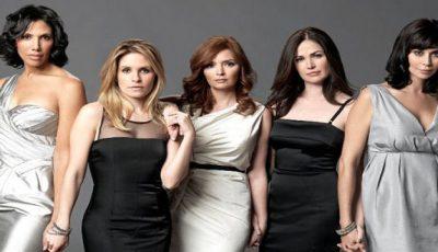 Top 5 femei cu care bărbații nu vor să se însoare